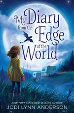 My Diary from the Edge of the World book
