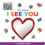 My First I See You book