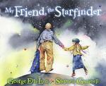 My Friend, the Starfinder book