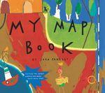 My Map Book book