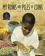 My Rows and Piles of Coins book