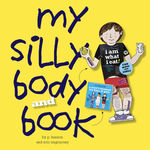 My Silly Body book