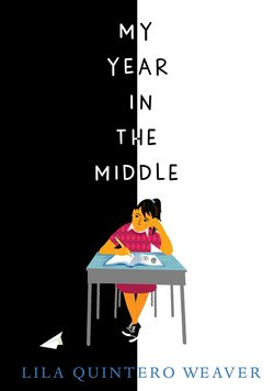 My Year in the Middle book