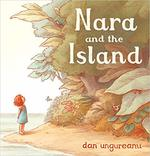 Nara and the Island book