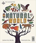 Natural World book
