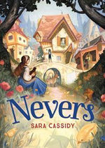 Nevers book
