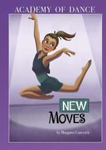 New Moves book