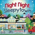 Night Night, Sleepytown book