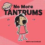 No More Tantrums book