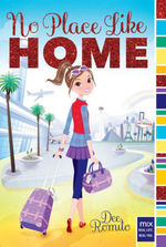 No Place Like Home book