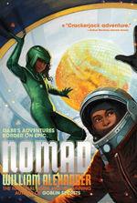 Nomad book