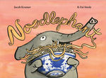 Noodlephant book