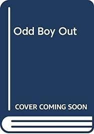 Odd Boy Out (Korean Edition) book