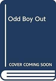 Odd Boy Out (Korean Edition) book