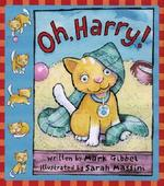 Oh, Harry! book