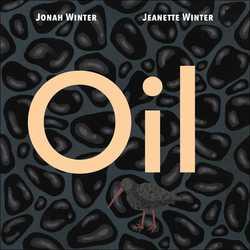 Oil book