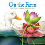 On the Farm book