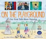 On the Playground book