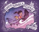 Once Upon a Cloud book