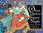 Once Upon a Starry Night book