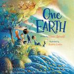 One Earth book