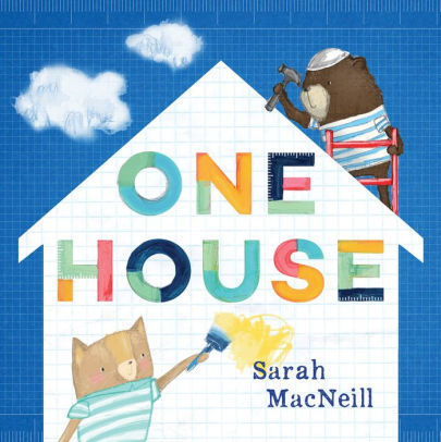 One House Book