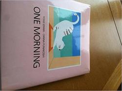 One Morning book