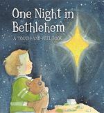 One Night in Bethlehem book