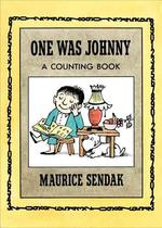 One Was Johnny book