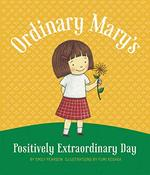 Ordinary Mary's Positively Extraordinary Day book