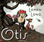 Otis book