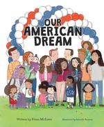 Our American Dream book