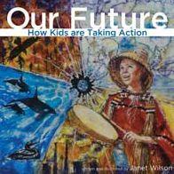 Our Future book