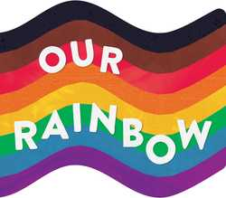 Our Rainbow book