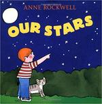 Our Stars book