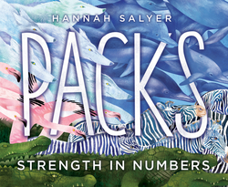 Packs: Strength in Numbers book