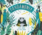 Pandamonia book