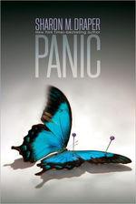 Panic book