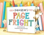 Papa Bear's Page Fright book