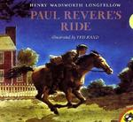 Paul Revere's Ride book