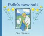 Pelle's New Suit book