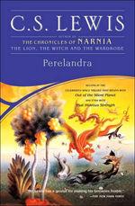 Perelandra book