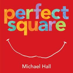 Perfect Square book
