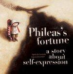 Phileas's Fortune book