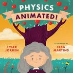 Physics Animated! book