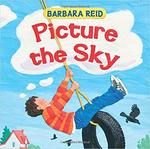 Picture the Sky book