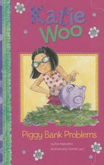 Piggy Bank Problems book