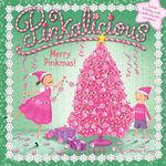Pinkalicious: Merry Pinkmas! book