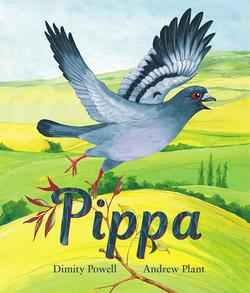 Pippa book