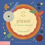 Pizza! book